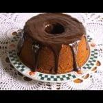 BIZCOCHO-KEKE DE MIEL EN LICUADORA SOLO 2 PASOS  MÁS BARATO FACIL RÁPIDO IMPOSIBLE BAÑO DE CHOCOLATE  Mi receta de cocina