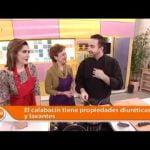 Bolitas de calabacín Recetas Cocina Mira la vida