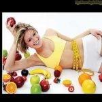 Comidas para perder peso rapido y quemar grasa -Comida sana para adelgazar -