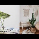 Cómo decorar según el Feng Shui | facilisimo.com