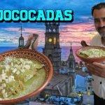 Como hacer unas RICAS ENJOCOCADAS/CCGS Escuela