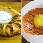 Deliciosos y espectaculares CENTROS DE MESA - Recetas sencillas   Compañía de Cocina