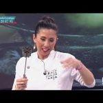 El mejor dulce y salado con Rocío Arroyo | Estando Contigo | CMM  Mi receta de cocina