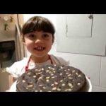 Hagamos Brownies Nutritivos y sin Horno  Mi receta de cocina