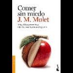 """José Miguel Mulet - Entrevista RTVE """"Comer sin miedo"""" 23/01/2014  Mi receta de cocina"""