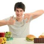 La moda de comer saludable-Club de Mamás  Mi receta de cocina