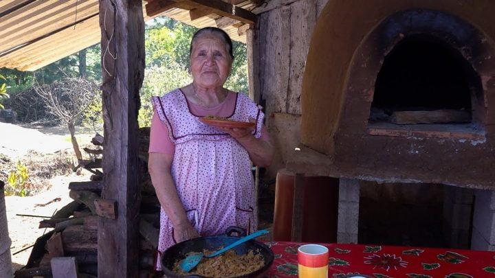 Lo Que Voy A Comer En Cuaresma De Mi Rancho A Tu Cocina