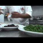 Menu, recetas, cocina   (Menú Perú)-El comecio.