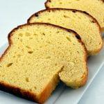 PAN BRIOCHE CASERO 🍞👨🏼🍳 La receta de pan brioche más TIERNO Y ESPONJOSO que vais A ENCONTRAR 😱