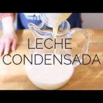 PASTEL TRES LECHES CON RENA WARE GUATEMALA  Mi receta de cocina