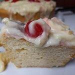 Rosca de Pascua simple y Sin TACC  Mi receta de cocina