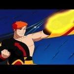 SKY DANCERS | Episódio 15 Completo Dublato | Dibujos Animados Para Niños | Español | HD