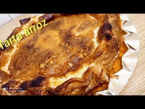TARTAS...#tartas #golosa #recetas #cocina #pasteleria #bolleria #bilbao #locasenlacocina#cocinavasca