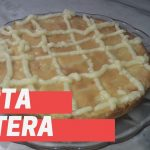 TORTA MATERA sin gluten (Receta fácil de TORTA PARA EL MATE)  Mi receta de cocina