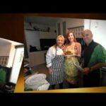 Taller de Cocina Saludable Mente sana en cuerpo sano