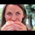 "YEVO espanol ""Comida Sana con 43 nutrientes"" 5 Explicación de 100 anos de comida procesada"