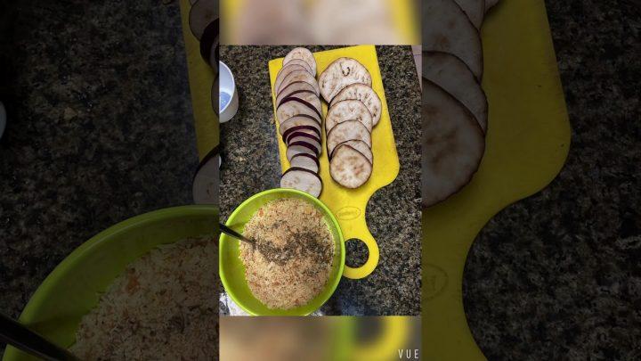 recetas cocina italiana- Valeria Acosta & Daniella Granillo