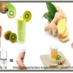 ► Bajar de peso saludablemente | Alimentos para bajar de peso ◄