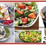 ► Recomendaciones para bajar de peso | Ejercicios para bajar de peso ◄