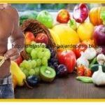► Secretos para adelgazar | Secretos de la dieta para la perdida de peso ◄