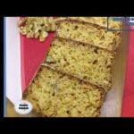 2. RECETA de Cake de Espelta Integral y Nueces #Cake #Bizcochos  Mi receta de cocina