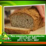 ALIMENTA TU VIDA PROG  559 28 07 18  Mi receta de cocina