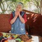BOQUERONES Receta para Cuaresma Así se Cocina en el Rancho