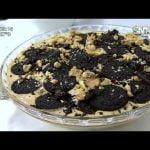 Cocina LMCD: Postre frío  Mi receta de cocina