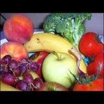 Como Adelgazar Rapido Consejos - Dieta Y Ejercicios Para Perder Peso