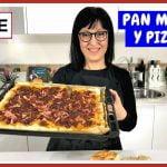 🔴 Directo. PAN MILAGRO y PIZZA BARBACOA