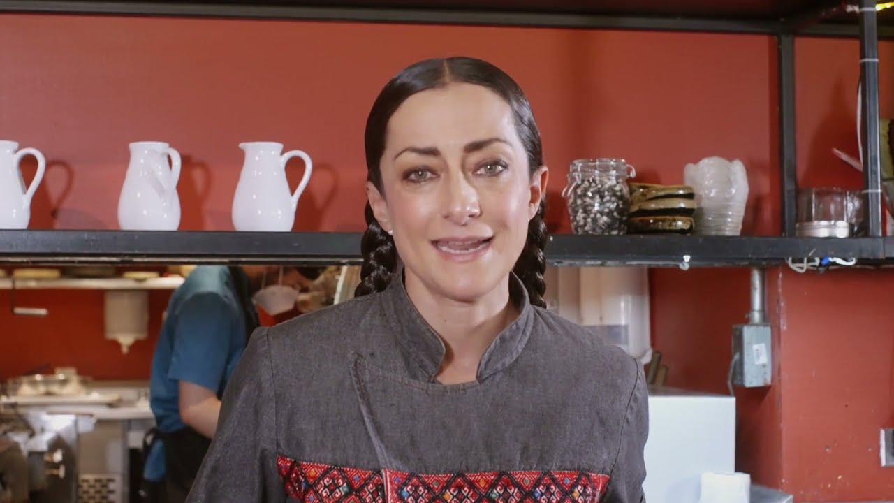 La Costeña ® - Recetas desde la raíz: Chilaquiles en salsa verde