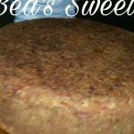 La mejor receta de Bizcocho de Zanahoria💖  Mi receta de cocina