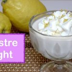 POSTRE LIGHT, RECETA URGENTE PARA UNA SEGUIDORA, Postre Saludable  y Fácil🤩DESSERT LIGHT  Mi receta de cocina