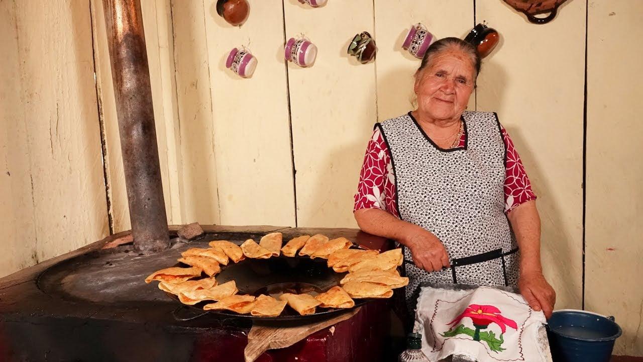 Taquitos Dorados Receta Rápida Y Mia De Mi Rancho A Tu Cocina