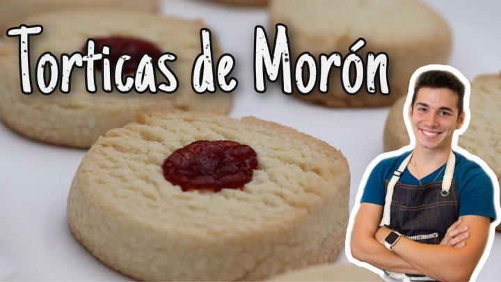 Tortitas de Morón- Cocina recetas comida Cubana - receta Tostones rellenos - Cuban recipes