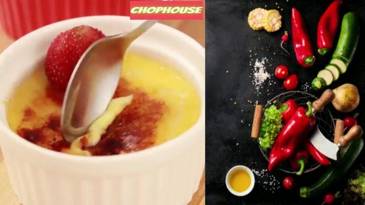 recetas de cocina fáciles y económicas paso a paso