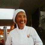 Sopas Ecuatorianas: Ají de mellocos