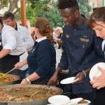 Día Mundial de la Paella (World Paella Day)