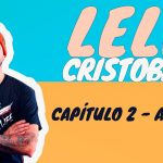 Lele Cristobal - Mutual del Personal CAP 2 -Paella de Arroz-