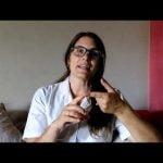 Dra.  Silvia Coccolo - Pediatra gastroenteróloga  Mi receta de cocina
