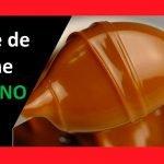 🔴 DULCE DE LECHE VEGANO | DULCE DE CAJETA VEGANO | MANJAR VEGANO【COCINA FACIL】#vegano #dulcedeleche