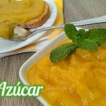 Mermelada de piña sin azúcar | Jalea de piña | El Dulce Paladar Mi receta de cocina